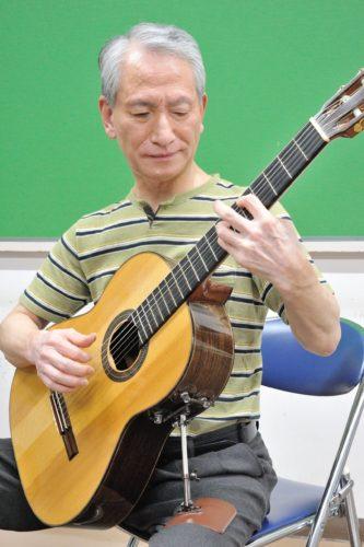 20/08/22 空想の翼広げ演奏